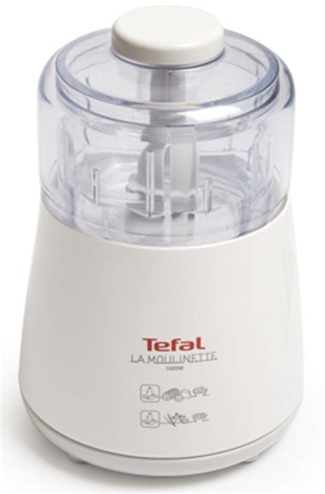 moulinette cuisine compare tefal dpa133 blender prices in australia save