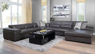 sofa mã nchen outlet pellissima daybed rochester furniture