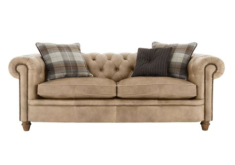 Upholstery Newport by 15 Collection Of Newport Sofas Sofa Ideas