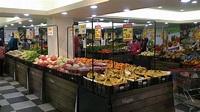 不想欺負動物的人有福了!全台第一間「全素超市」現身台北   生活   三立新聞網 SETN.COM