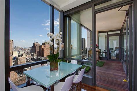 4 Luxury Rental Buildings In One Of