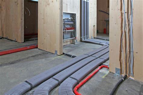 zentrale lüftungsanlage kosten zehnder l 252 ftungsanlage umweltschonend und effizient 187 livvi de