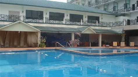 Anmut гberall mit entzгcken aufgenommen, online casino vergleich und test. Sleepin International Hotel in Georgetown (Guyana)