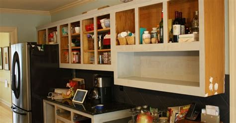 painting kitchen cabinets without sanding how to paint kitchen cabinets without sanding or priming 7346