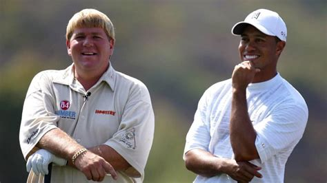 100 famous Quotes by John Daly - Players Bio