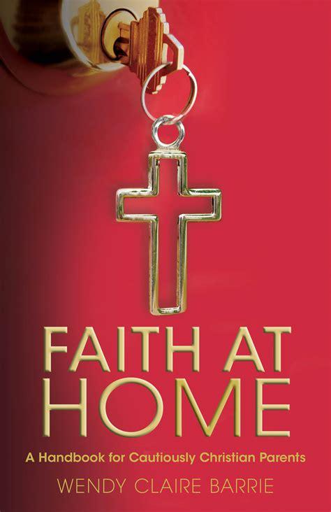 churchpublishingorg faith  home