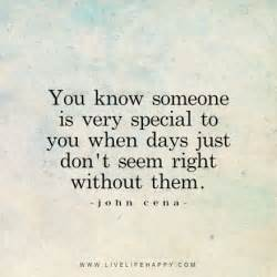 25 best missing someone quotes on quotes about missing someone missing someone you