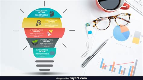 business powerpoint templates  powerpoint
