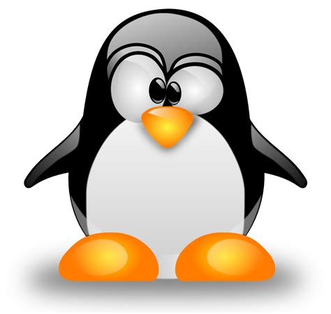 home design software for mac linux rebuild raid after disk failure our planetory