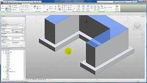 Revit Tutorials  Conceptual Massing