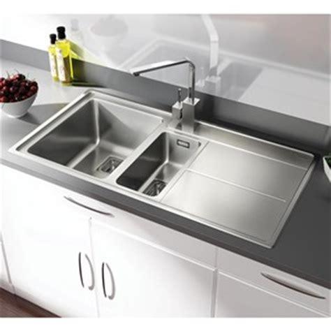 cheap undermount kitchen sink kitchen sinks buy cheap sinks at tap warehouse tap 5350