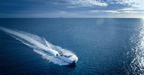 fishing boat charter charters deep sea law florida wyndham harbour louisiana everage tod palms isle naples resort circuit outdoor
