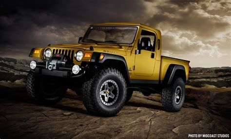 Aev Brute Single Cab Wrangler Ride Jeeps Trucks