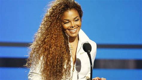 Janet Jackson Gives Birth To Baby Boy Newnownext