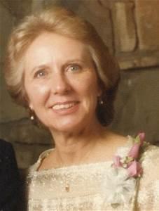 Colorado Springs socialite Barbara Freyschlag murdered in home