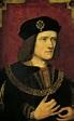 Richard III, portrait with overpaint, c. 1504–20 - The ...