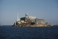 History and Facts About Alcatraz Prison