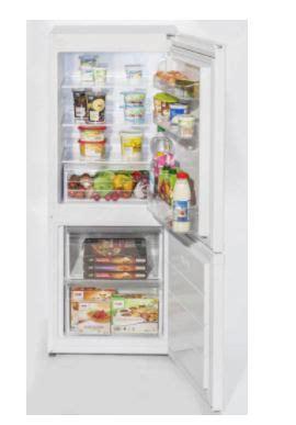 real kühlschrank kombi luxor kg 236 a k 252 hl und gefrierkombination im real angebot