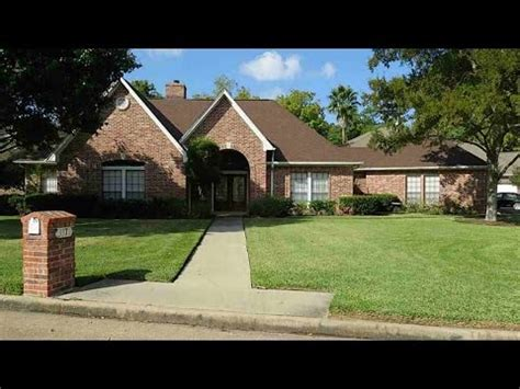 house for sale in houses for sale in houston montgomery tx 4br 3ba by