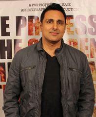 Parvin Dabas Bollywood Actor-Movie.webindia123.com