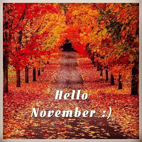 november pictures   images  facebook tumblr pinterest  twitter