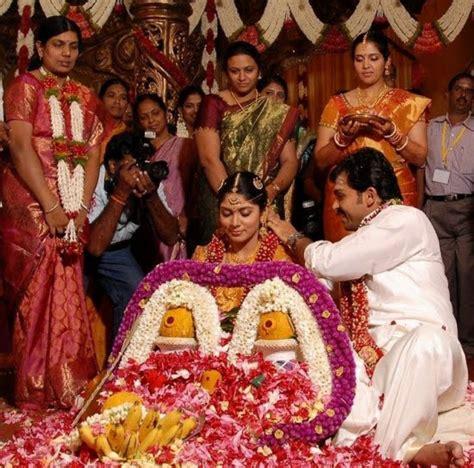wedding karthik sivakumar ranjani marriage