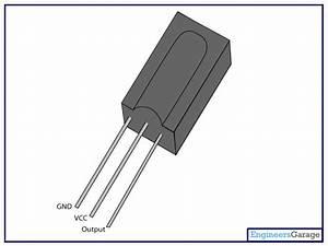 Usb Pin Configuration Diagram