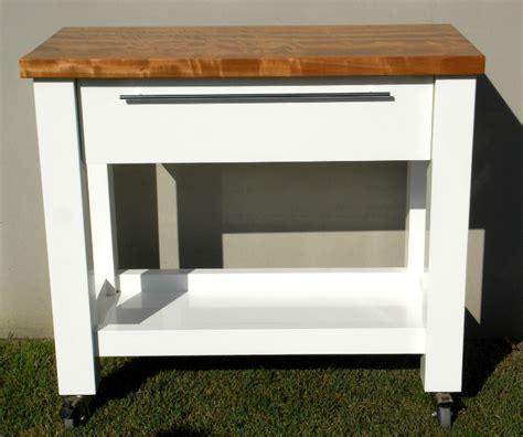 kitchen island trolley australia timber bench tops and kitchen furniture sydney time 4 timber 5185