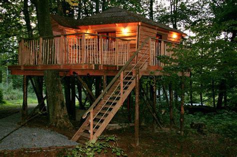 bb cabane bois dormant belgique spa bookingcom