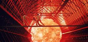 Pin The Black Hole (1979) Movie and Pictures on Pinterest