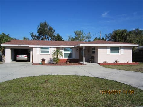 house rentals sarasota fl home for vacation rental in sarasota fl sarasota