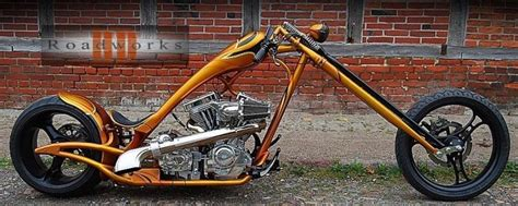 17 Best Images About Choppers On Pinterest