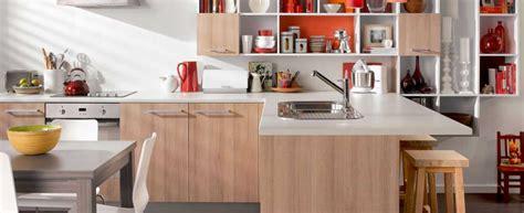 sliders for kitchen cabinets matthews joinery 03 5334 3466 custom kitchens ballarat 5334
