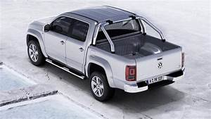 Pick Up Amarok : volkswagen amarok pick up global cochesafondo ~ Medecine-chirurgie-esthetiques.com Avis de Voitures