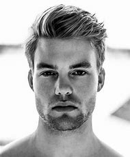 Short Undercut Hairstyles for Men