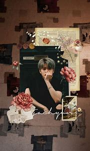 Jaehyun Lockscreen 🖤