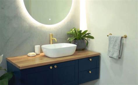 bathroom design suggestions  highgrove bathrooms bathroom bathroom accessories bathroom