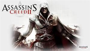 Assassin's Creed II - Il Film - YouTube
