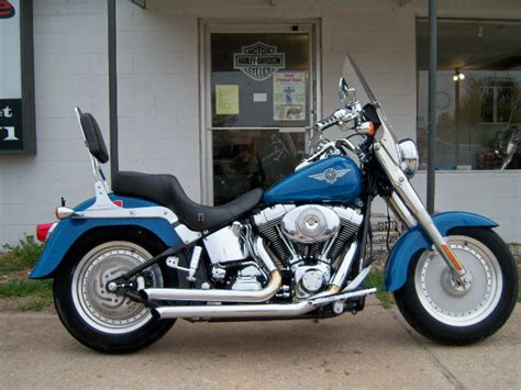 2002 Harley Davidson Fatboy Specs by 2002 Harley Davidson Flstfi Boy Moto Zombdrive