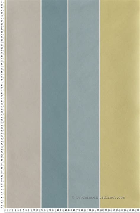 couleur tapisserie chambre 17 meilleures idées à propos de papier peint à rayures sur