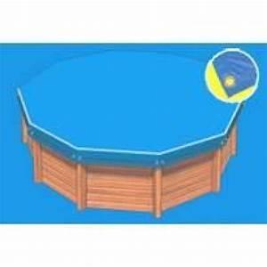 Bache Piscine Pas Cher : b che hiver eco bleue compatible piscine sunbay calypso ~ Dailycaller-alerts.com Idées de Décoration