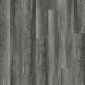 shaw baja 6 in x 48 in colorado repel waterproof vinyl plank flooring 23 64 sq ft