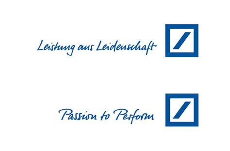 kalligraphie slogans kalligraphie hoyer