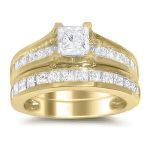 wedding ring sets his and hers wedding rings his and hers cheap 9 stunning cheap wedding band sets his and hers