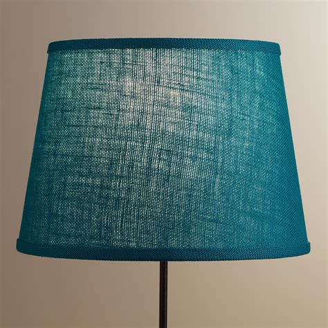 Beautiful Patterned Lamp Shade Design Ideas Collection