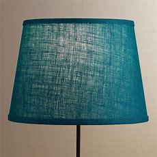 Colorful Lamp Shades  Pixballcom