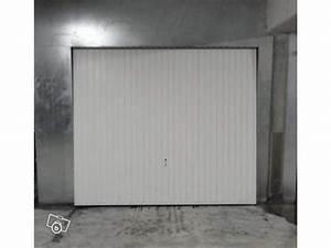 Garage Des Vallées : location de garage roncq vallee blanc four ~ Gottalentnigeria.com Avis de Voitures