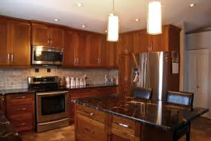 Granite Kitchen Sinks Reviews by Titanium Granite Installed Design Photos And Reviews