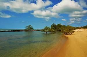 Praia De Santo Andr U00e9