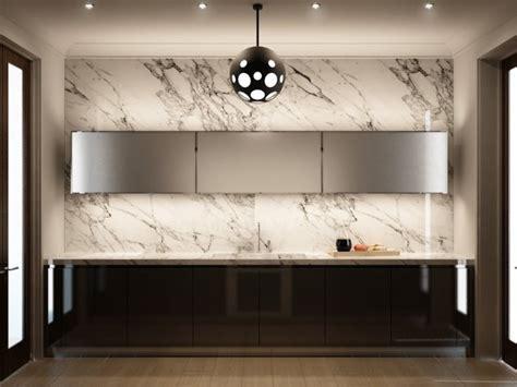 wall for kitchen ideas 50 kitchen backsplash ideas